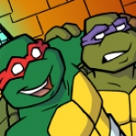 tmnt53page2